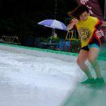 AGスキムパークは2019年6月23日オープン決定!スノーボードオフトレにフラットスキムしよう!